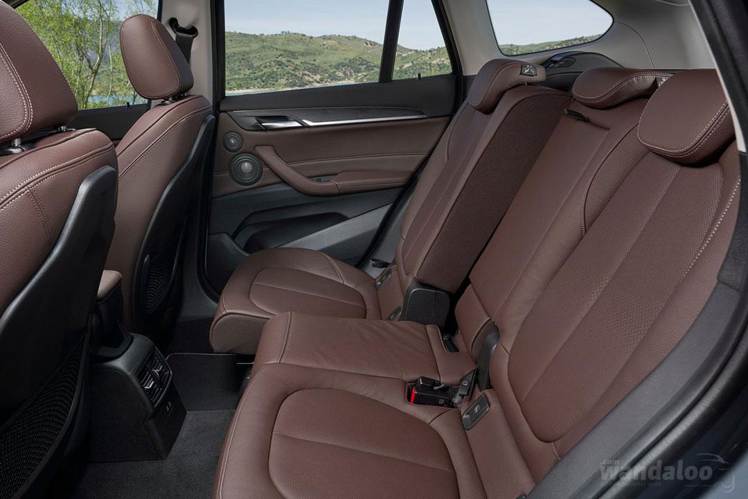 https://www.wandaloo.com/files/2019/06/BMW-X1-2020-Neuve-Maroc-11.jpg