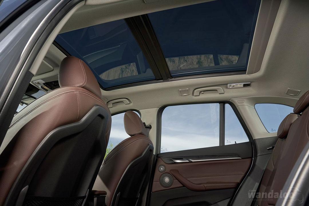 https://www.wandaloo.com/files/2019/06/BMW-X1-2020-Neuve-Maroc-12.jpg