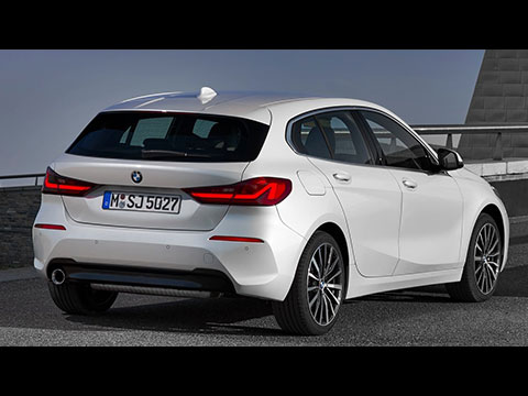 BMW-X1-2020-Neuve-Maroc-video.jpg