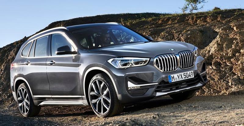 https://www.wandaloo.com/files/2019/06/BMW-X1-2020-fecelift-Maroc-Avant.jpg