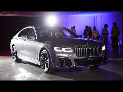 BMW-X7-Serie-7-Neuve-Maroc-video.jpg