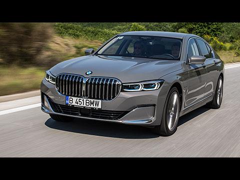 Essai-BMW-Serie-7-facelift-2019-Maroc-video.jpg