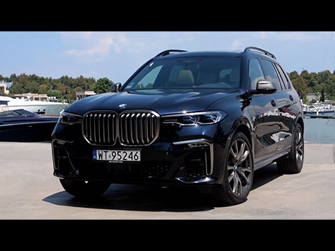https://www.wandaloo.com/files/2019/06/Essai-BMW-X7-2019-Maroc-Grece-video.jpg