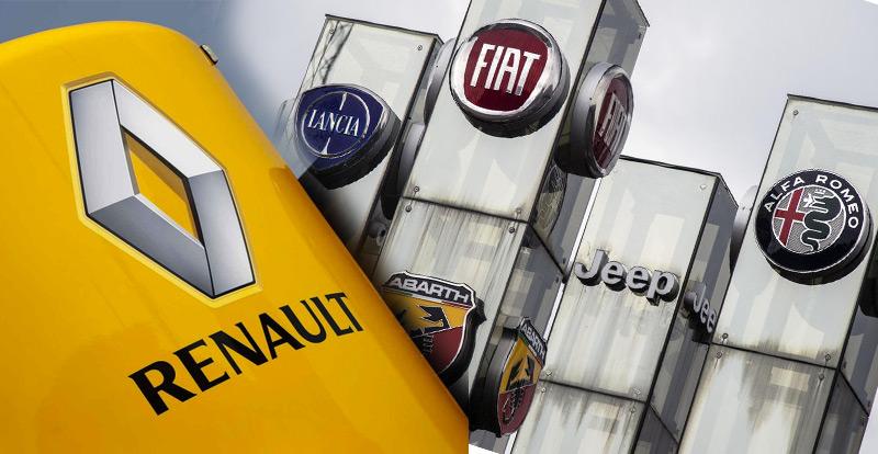 https://www.wandaloo.com/files/2019/06/Groupe-Renault-FCA-Accord-Mort-2019.jpg