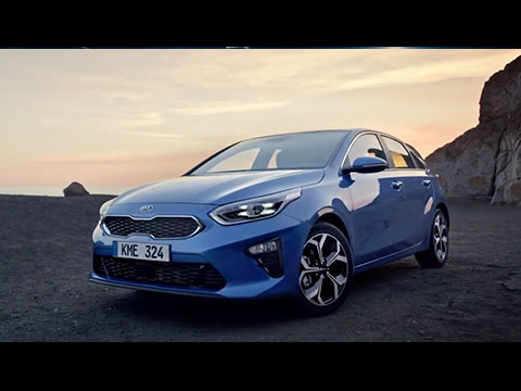 https://www.wandaloo.com/files/2019/06/KIA-Ceed-2019-Neuve-Maroc-video.jpg