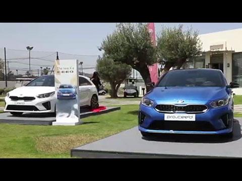 KIA-Ceed-Proceed-2019-Neuve-Maroc-video.jpg