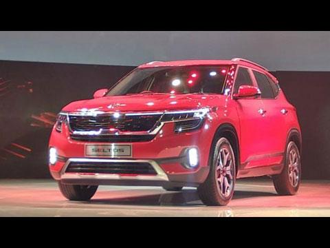 KIA-Seltos-2020-Maroc-video.jpg