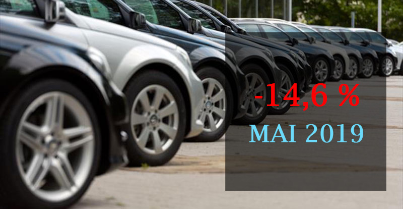 https://www.wandaloo.com/files/2019/06/Marche-Automobile-Maroc-Mai-2019.jpg