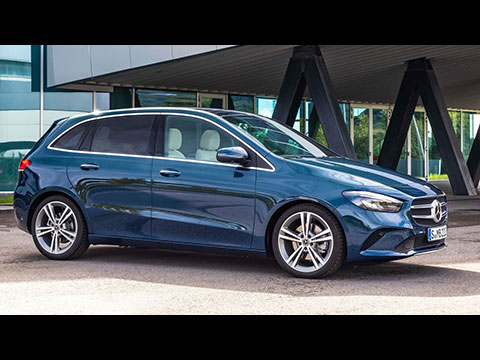 Mercedes-Classe-B-2019-Neuve-Maroc-video.jpg
