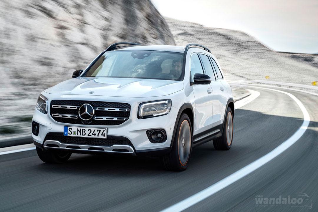 https://www.wandaloo.com/files/2019/06/Mercedes-GLB-2020-Neuve-Maroc-01.jpg