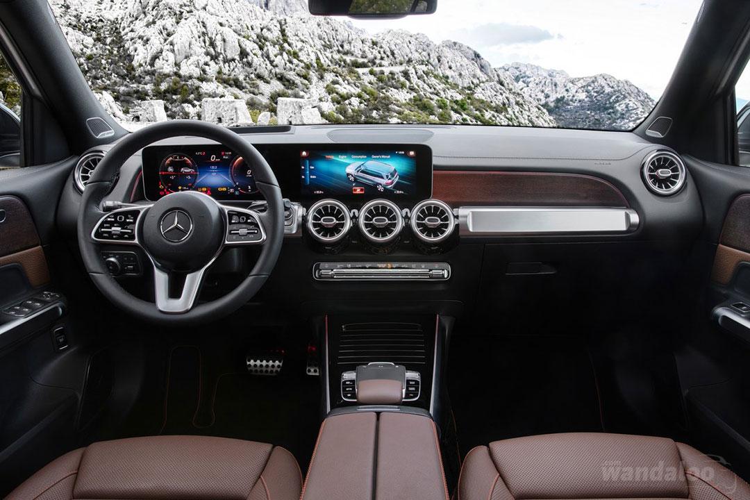 https://www.wandaloo.com/files/2019/06/Mercedes-GLB-2020-Neuve-Maroc-02.jpg