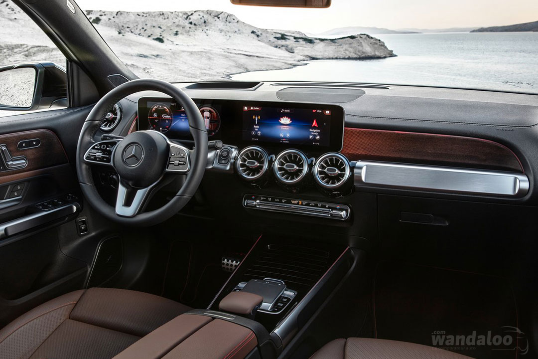 https://www.wandaloo.com/files/2019/06/Mercedes-GLB-2020-Neuve-Maroc-03.jpg