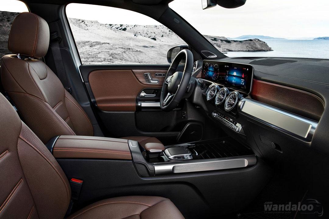 https://www.wandaloo.com/files/2019/06/Mercedes-GLB-2020-Neuve-Maroc-04.jpg