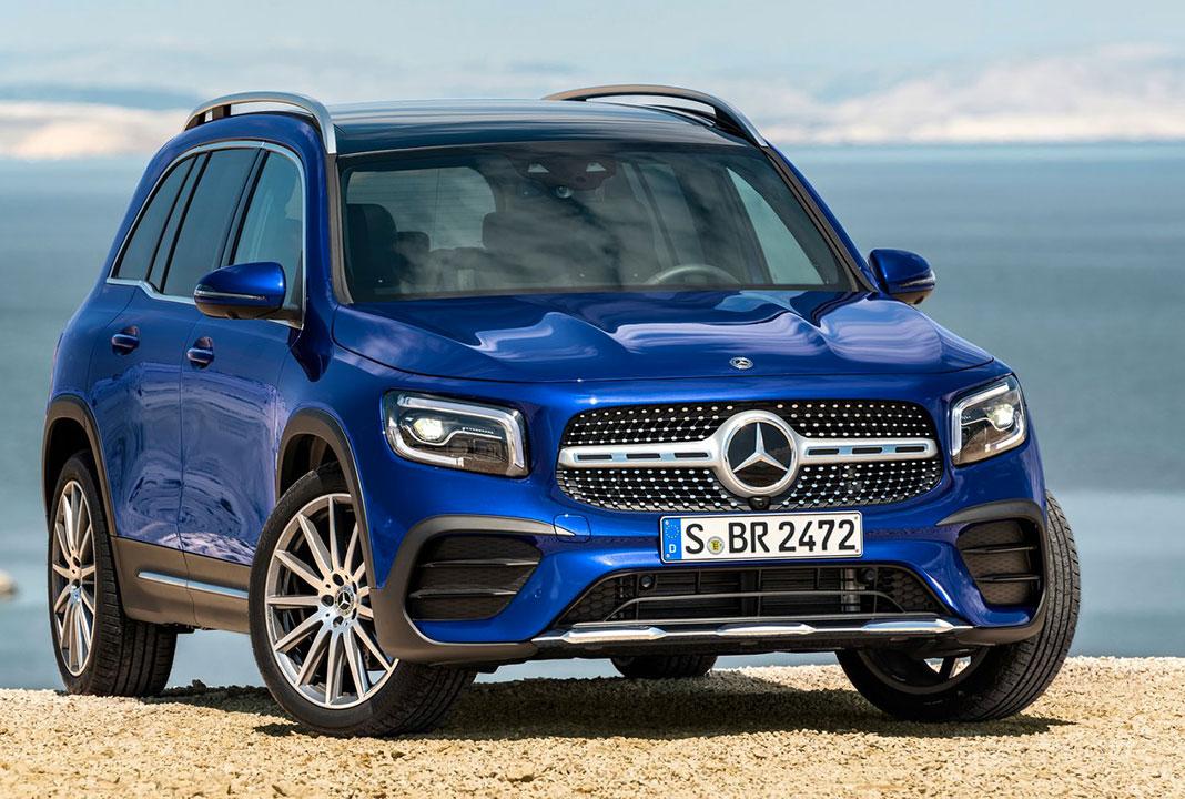 https://www.wandaloo.com/files/2019/06/Mercedes-GLB-2020-Neuve-Maroc-05.jpg