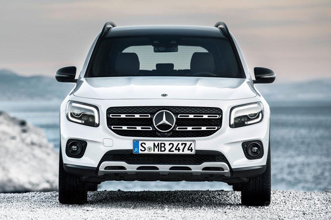 https://www.wandaloo.com/files/2019/06/Mercedes-GLB-2020-Neuve-Maroc-09.jpg