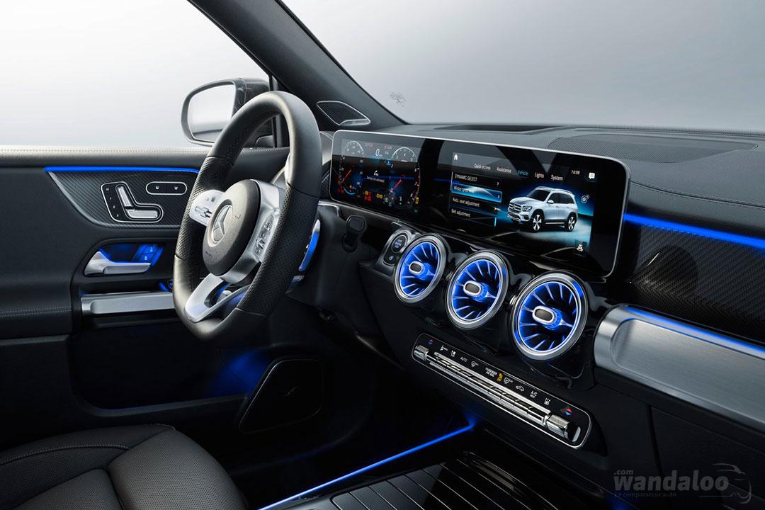 https://www.wandaloo.com/files/2019/06/Mercedes-GLB-2020-Neuve-Maroc-11.jpg