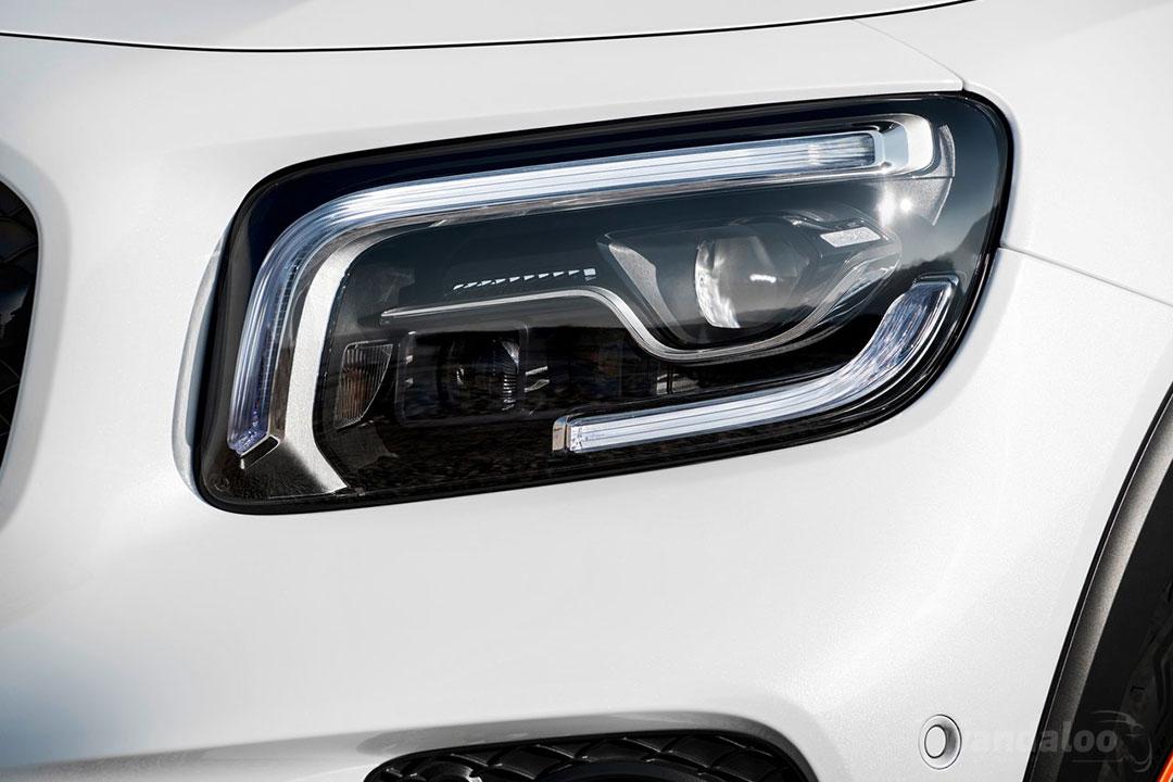 https://www.wandaloo.com/files/2019/06/Mercedes-GLB-2020-Neuve-Maroc-14.jpg