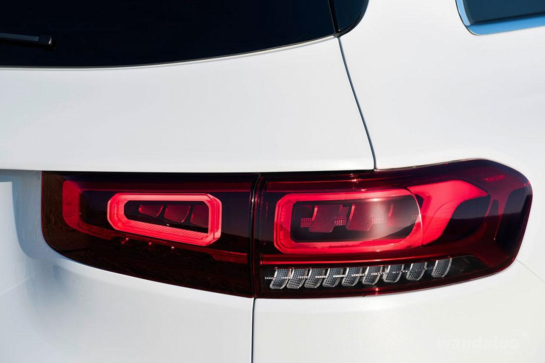 https://www.wandaloo.com/files/2019/06/Mercedes-GLB-2020-Neuve-Maroc-15.jpg