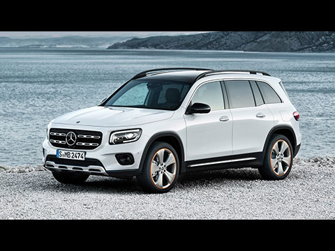 https://www.wandaloo.com/files/2019/06/Mercedes-GLB-2020-Neuve-Maroc-video.jpg
