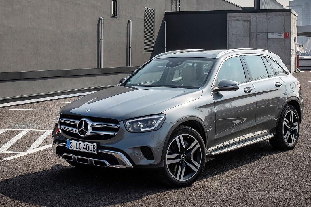 https://www.wandaloo.com/files/2019/06/Mercedes-GLC-2020-Neuve-Maroc-04.jpg