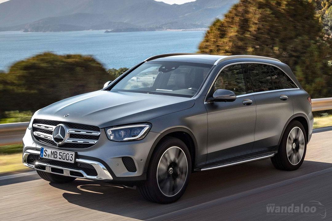 Mercedes-GLC-2020-Neuve-Maroc-05.jpg