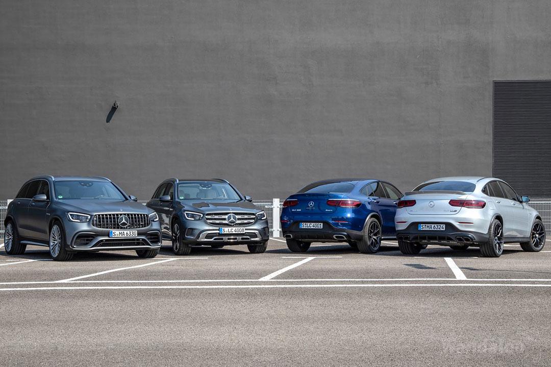 https://www.wandaloo.com/files/2019/06/Mercedes-GLC-2020-Neuve-Maroc-09.jpg