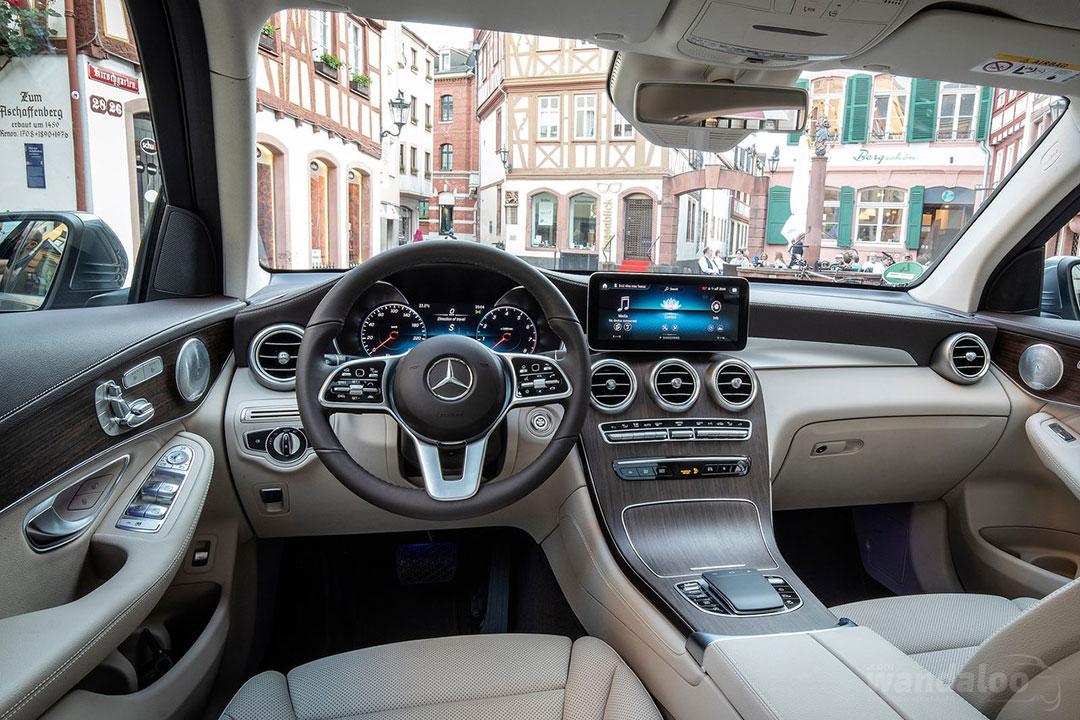 Mercedes-GLC-2020-Neuve-Maroc-10.jpg
