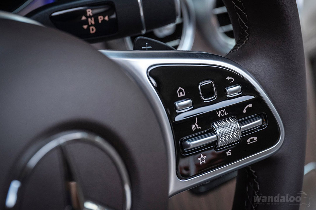 https://www.wandaloo.com/files/2019/06/Mercedes-GLC-2020-Neuve-Maroc-11.jpg