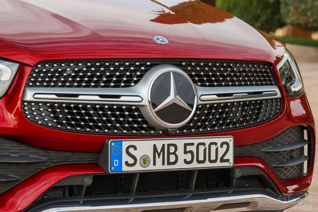 https://www.wandaloo.com/files/2019/06/Mercedes-GLC-Coupe-2020-Neuve-Maroc-05.jpg