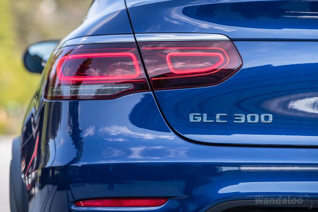 https://www.wandaloo.com/files/2019/06/Mercedes-GLC-Coupe-2020-Neuve-Maroc-06.jpg