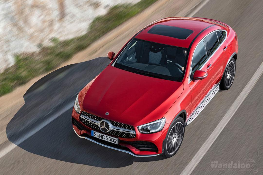 https://www.wandaloo.com/files/2019/06/Mercedes-GLC-Coupe-2020-Neuve-Maroc-08.jpg
