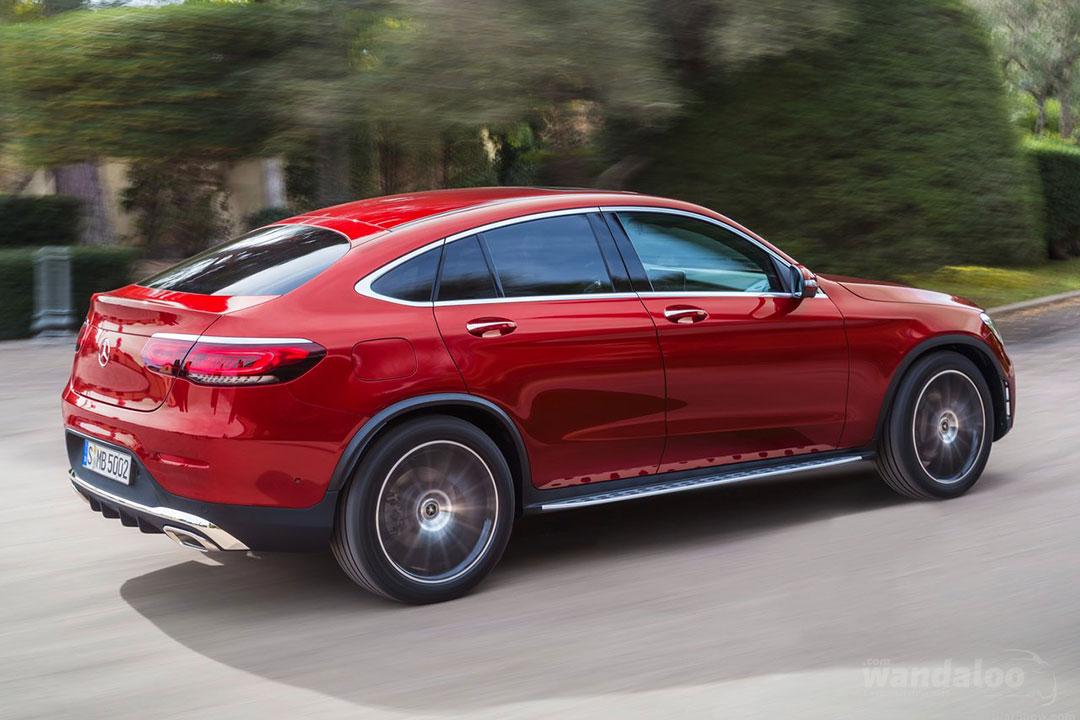 https://www.wandaloo.com/files/2019/06/Mercedes-GLC-Coupe-2020-Neuve-Maroc-10.jpg