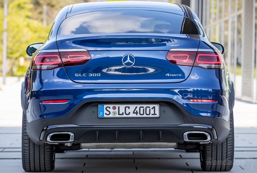 https://www.wandaloo.com/files/2019/06/Mercedes-GLC-Coupe-2020-Neuve-Maroc-11.jpg