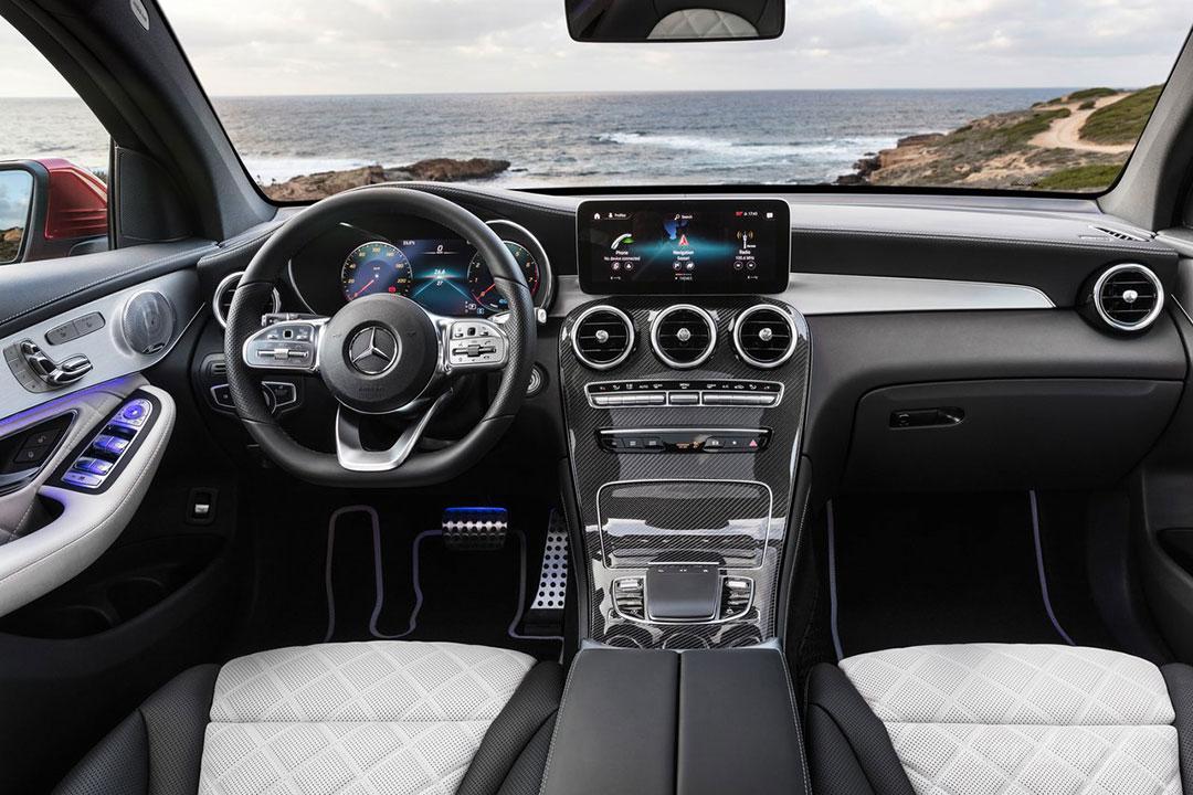 https://www.wandaloo.com/files/2019/06/Mercedes-GLC-Coupe-2020-Neuve-Maroc-12.jpg
