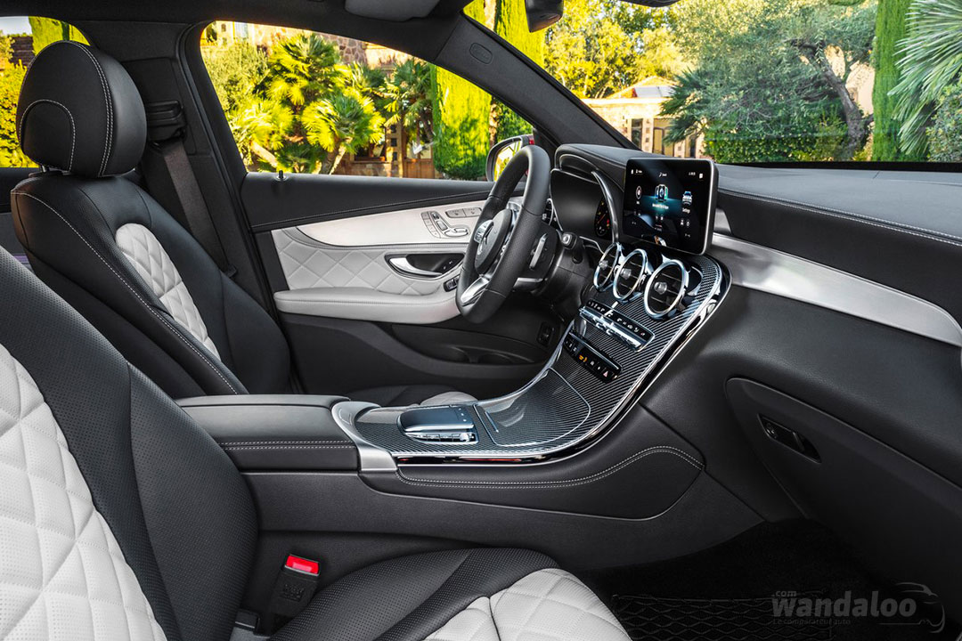 https://www.wandaloo.com/files/2019/06/Mercedes-GLC-Coupe-2020-Neuve-Maroc-13.jpg