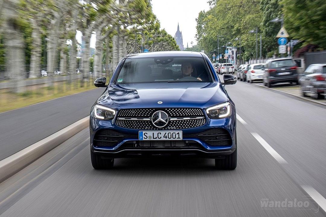 https://www.wandaloo.com/files/2019/06/Mercedes-GLC-Coupe-2020-Neuve-Maroc-14.jpg