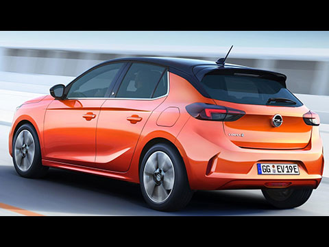 OPEL-Corsa-2020--Neuve-Maroc-video.jpg