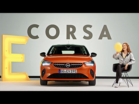 OPEL-Corsa-e-2020-Clip-video.jpg