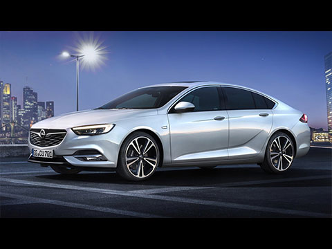 OPEL-Insignia-Grand-Sport-2019-Maroc-video.jpg