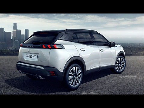 https://www.wandaloo.com/files/2019/06/PEUGEOT-2008-2020-Neuve-Maroc-video.jpg