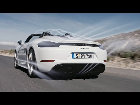 Porsche-718-Syder-2020-video.jpg
