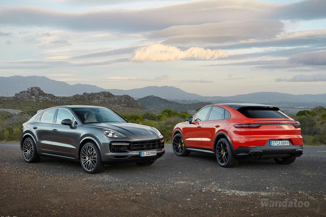 https://www.wandaloo.com/files/2019/06/Porsche-Cayenne-Coupe-2020-Neuve-Maroc-06.jpg