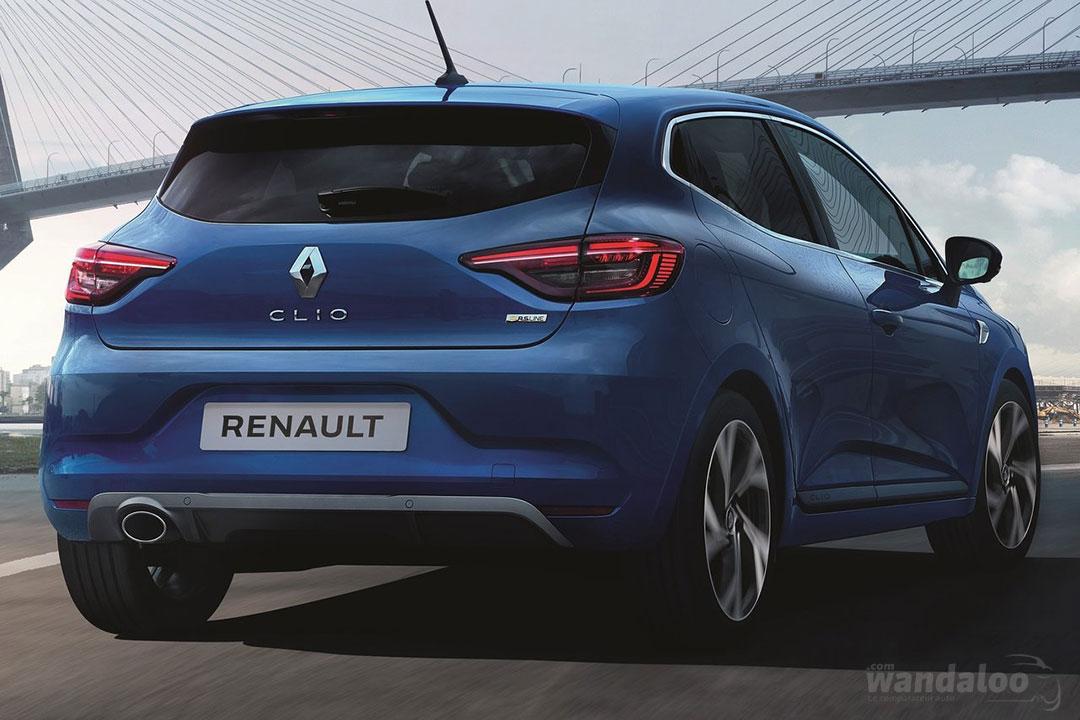 https://www.wandaloo.com/files/2019/06/Renault-Clio-2020-Neuve-Maroc-02.jpg
