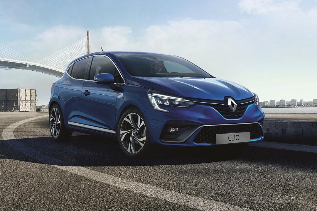 https://www.wandaloo.com/files/2019/06/Renault-Clio-2020-Neuve-Maroc-03.jpg