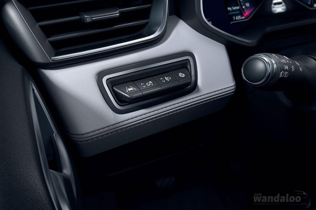 https://www.wandaloo.com/files/2019/06/Renault-Clio-2020-Neuve-Maroc-05.jpg