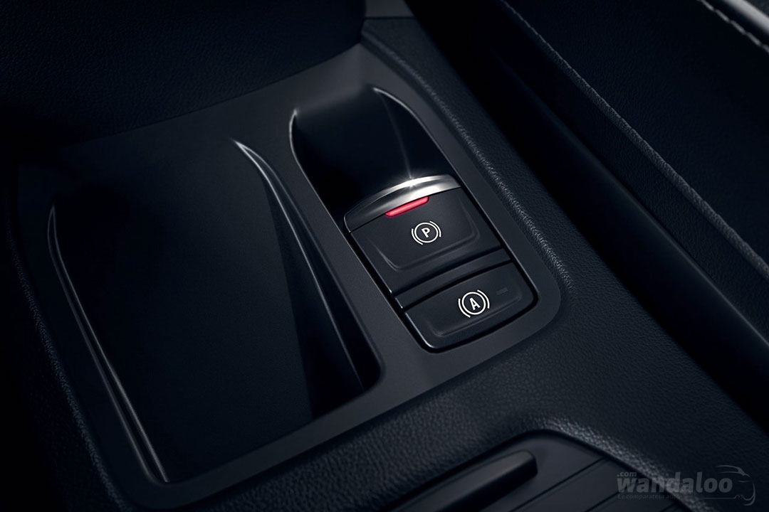 https://www.wandaloo.com/files/2019/06/Renault-Clio-2020-Neuve-Maroc-06.jpg