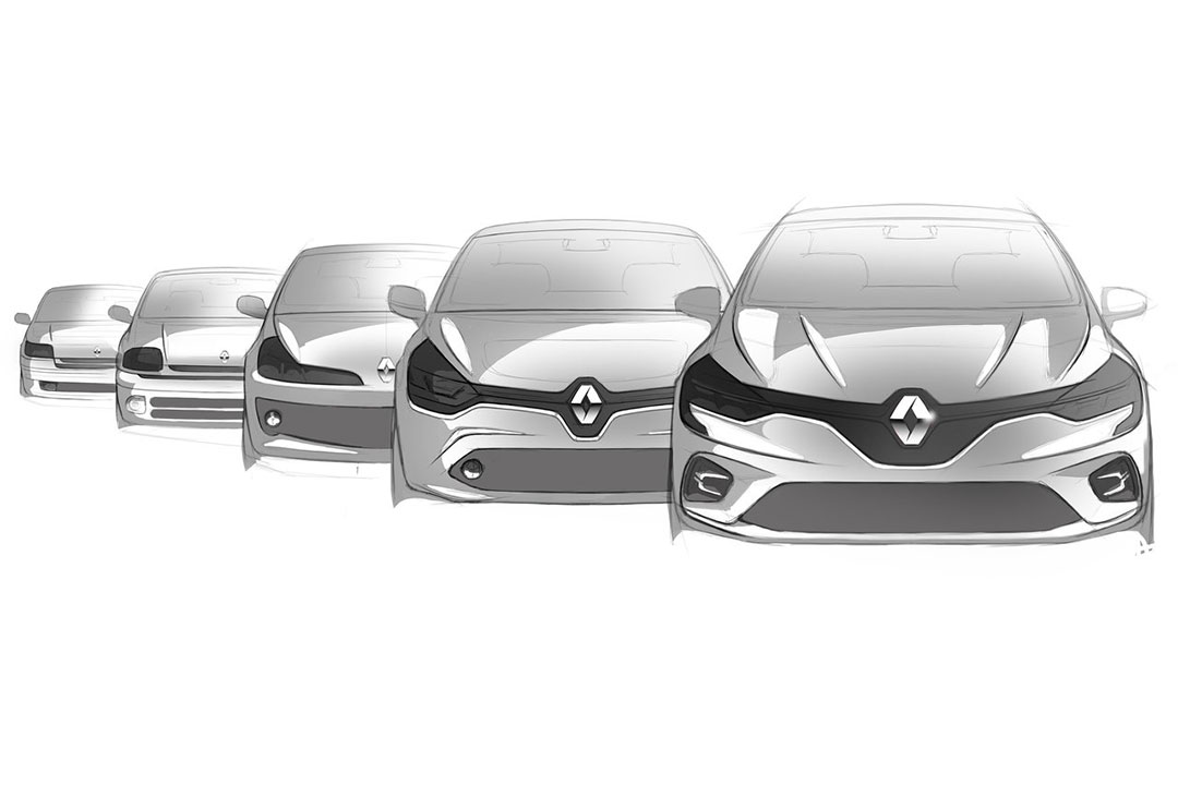 https://www.wandaloo.com/files/2019/06/Renault-Clio-2020-Neuve-Maroc-08.jpg