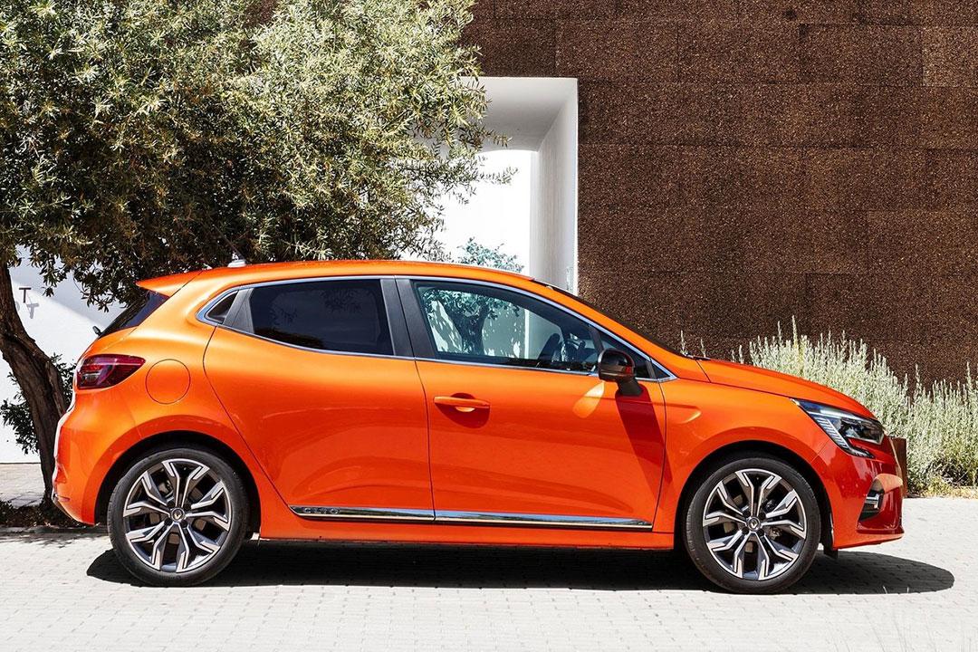 https://www.wandaloo.com/files/2019/06/Renault-Clio-2020-Neuve-Maroc-10.jpg