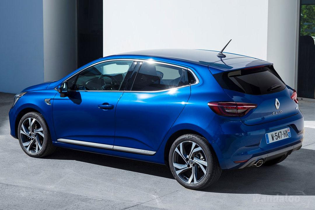 https://www.wandaloo.com/files/2019/06/Renault-Clio-2020-Neuve-Maroc-11.jpg