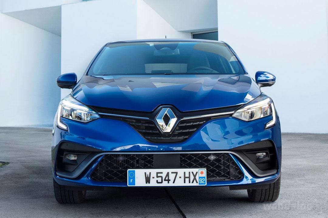 https://www.wandaloo.com/files/2019/06/Renault-Clio-2020-Neuve-Maroc-12.jpg